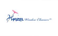 Hazel Window Cleaners Logo